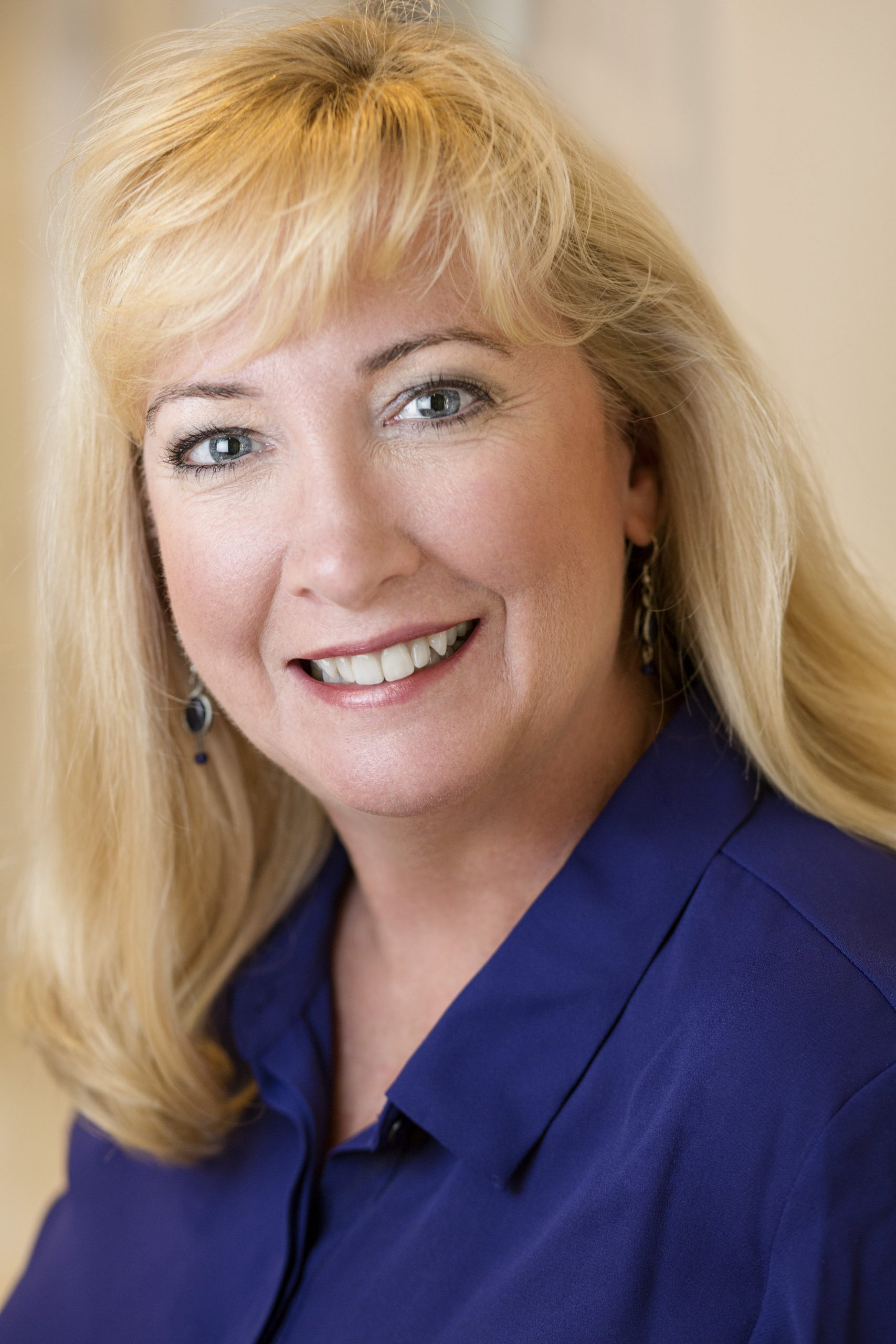 Charlotte S Hicks, CPA CIC AAI ARM